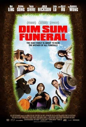 dimsumfuneral