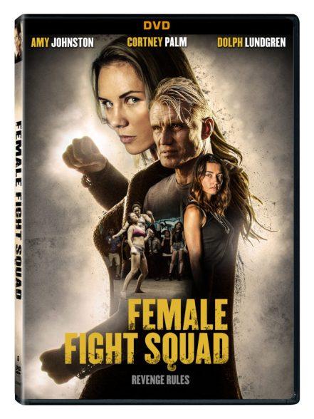 femalefightsquad.jpg