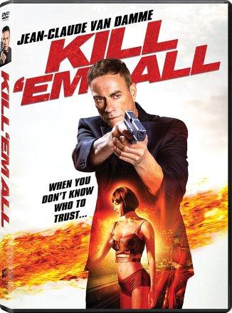 killemall2017