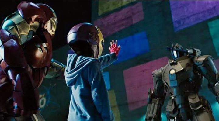 new-fan-theory-suggests-we-have-already-seen-spider-man-in-the-marvel-cinematic-universe-797513