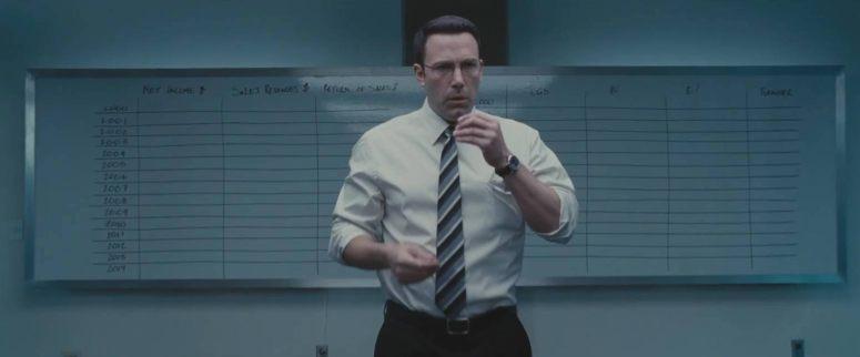the_accountant-trailer-screen1