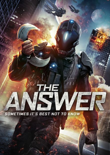 theanswer