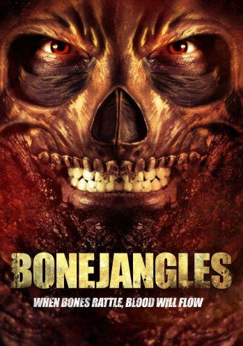 Bonejangles_key_artjpg