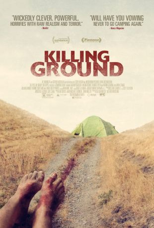 killingground
