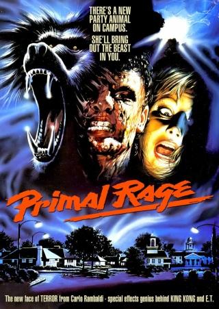primal rage 1988 wiki