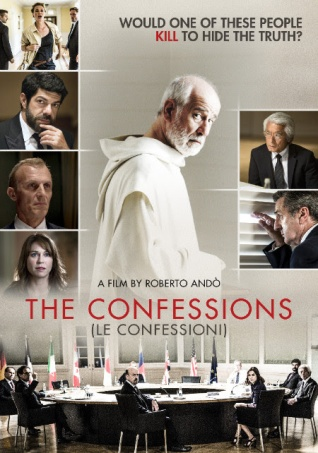 theconfessions