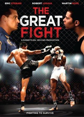 thegreatfight