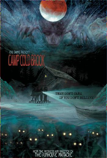 campcoldbrook