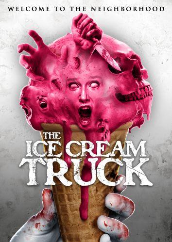 icecreamtruck