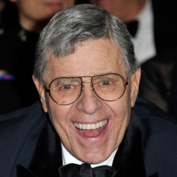 jerry-lewis-9381122-1-402