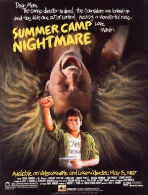 summercampnightmare