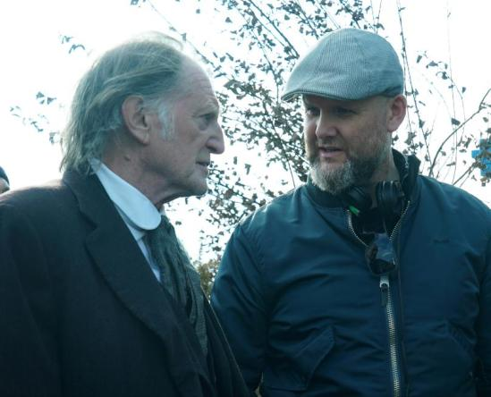 brian-davidbradley-onset
