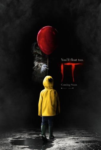 it-2017
