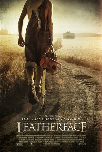 leatherface2017