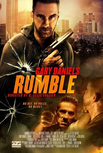rumble-2015