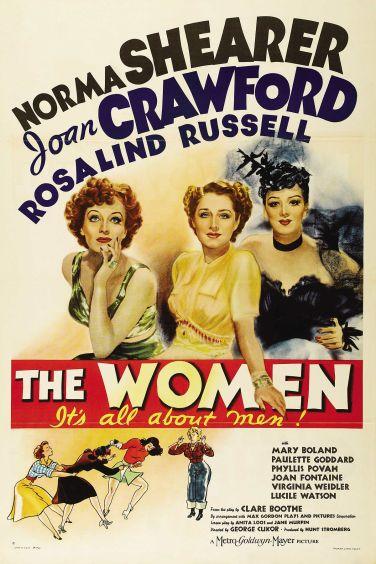 thewomen-1939