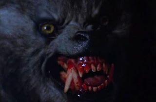 anamericanwerewolfinlondon-werewolf