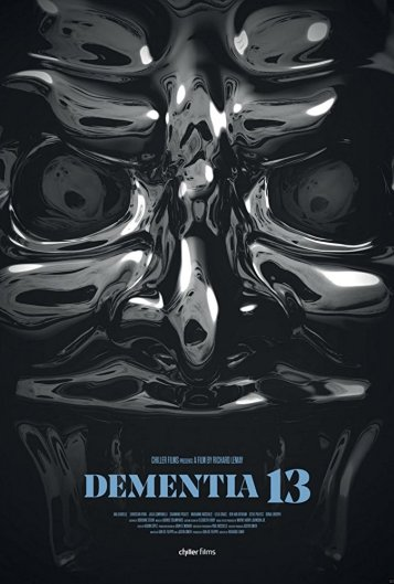 dementia13-2017