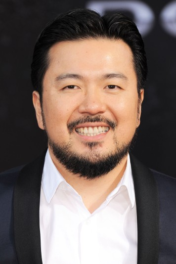 "Justin Lin arrives at the LA Premiere of the ""Fast & Furious 6"" at the Gibson Amphitheatre on Tuesday, May 21, 2013 in Universal City, Calif. (Photo by Jordan Strauss/Invision/AP)"