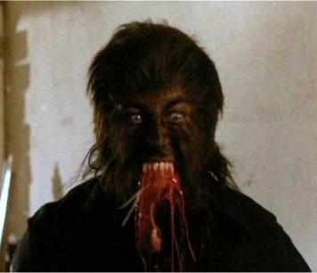 paulnaschy-werewolf