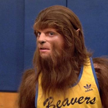 teenwolf-werewolf