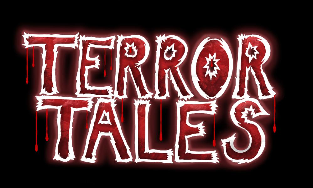 terror-tales-logo