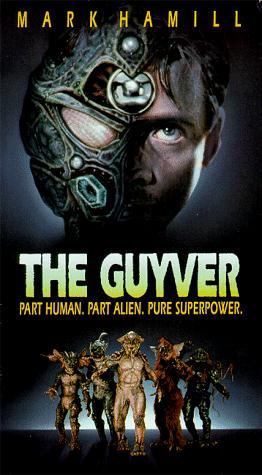 theguyver