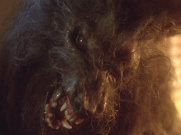 thehowling-werewolf