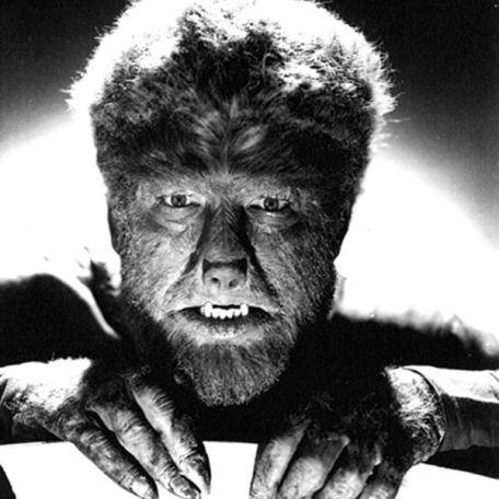 thewolfman-werewolf