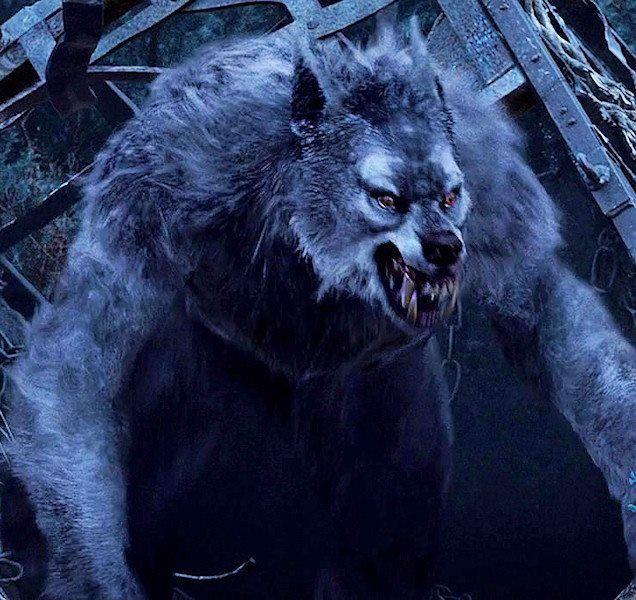 werewolfintro