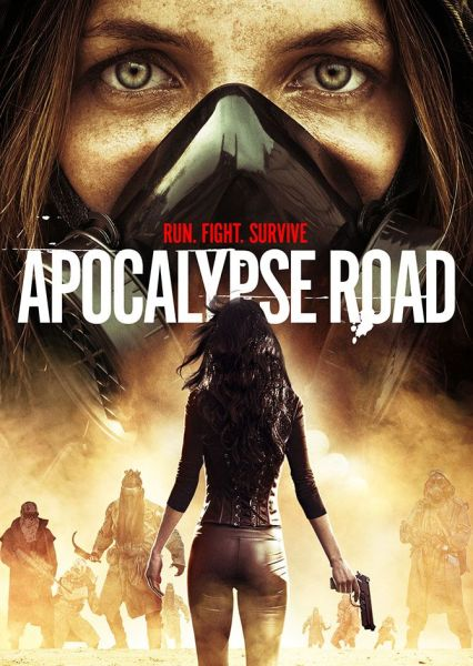 apocalypseroad