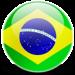 brasil-icon