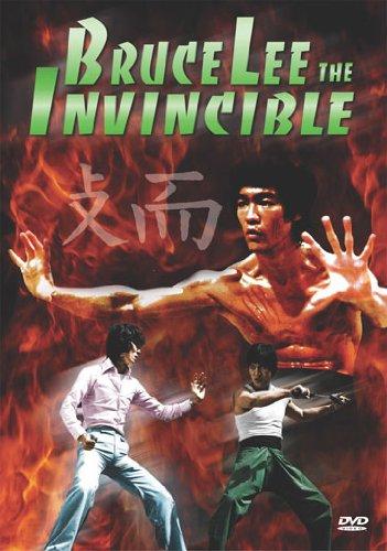 bruceleetheinvincible-poster