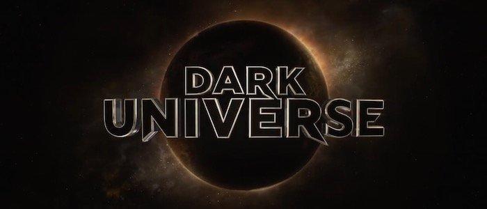 darkuniverselogo