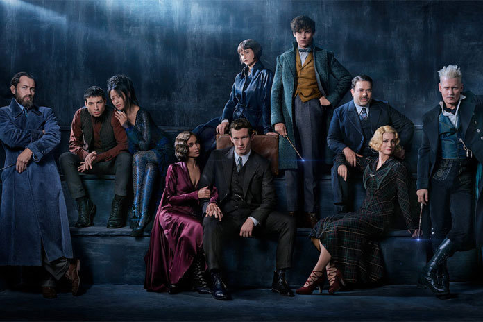 fantasticbeasts2cast