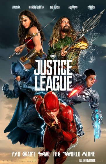 justiceleague-poster
