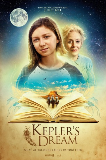 keplersdream