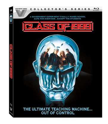 classof1999-bluray