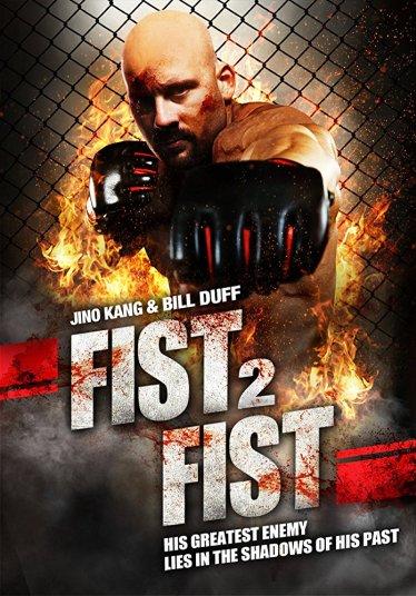 fist2fist