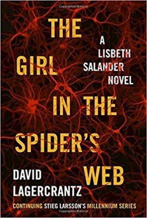 girlinthespidersweb