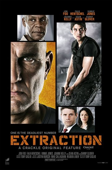extraction-2013