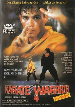 karatewarrior4