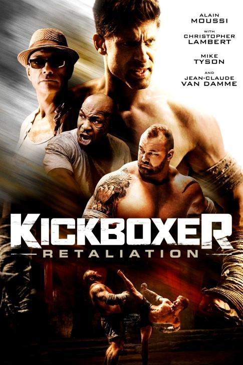 kickboxerretaliation-2018