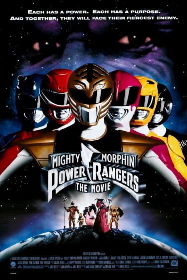 mightymorphinpowerrangersthemovie