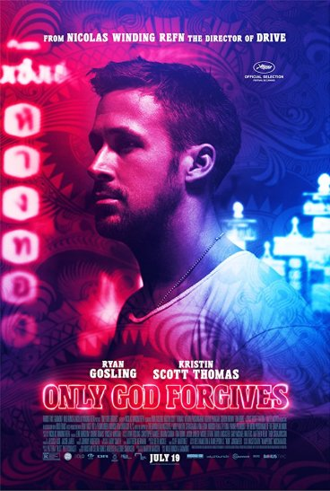 onlygodforgives