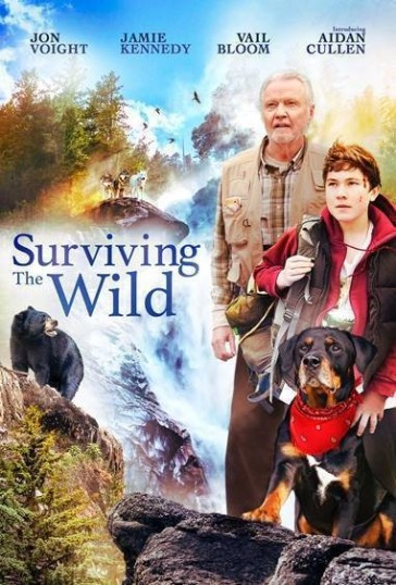survivingthewild