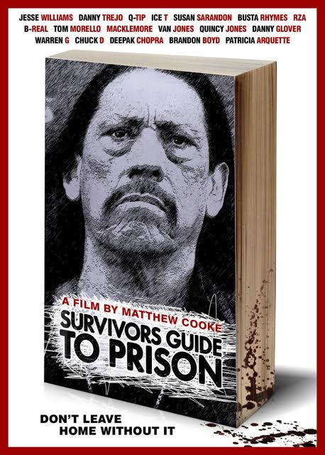 survivorsguidetoprison