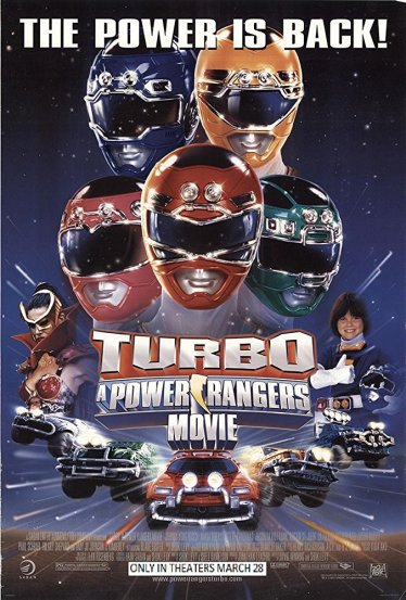 turboapowerrangersmovie