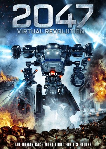 2047virtualrevolution
