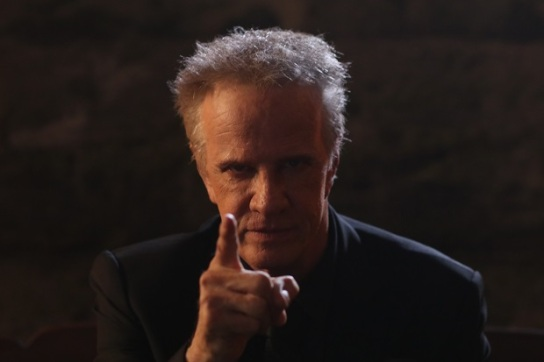 christopherlambert